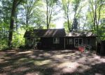 Foreclosed Home in Buchanan 49107 E CLEAR LAKE RD - Property ID: 4366642517