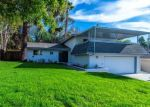 Foreclosed Home in Mission Viejo 92691 SPADRA LN - Property ID: 4366685885