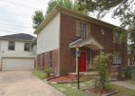 Foreclosed Home in Missouri City 77489 AUTUMN DAWN CT - Property ID: 4366705134
