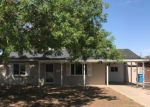 Foreclosed Home in Phoenix 85015 N 23RD AVE - Property ID: 4366717853