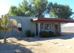 Foreclosed Home in Phoenix 85042 E SAINT ANNE AVE - Property ID: 4366745432