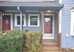 Foreclosed Home in Cumberland 02864 HEROUX BLVD - Property ID: 4366746759