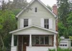 Foreclosed Home in Olean 14760 W HENLEY ST - Property ID: 4366747633