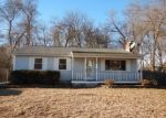 Foreclosed Home in East Longmeadow 01028 WESTWOOD AVE - Property ID: 4366786612