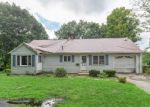 Foreclosed Home in Cherry Valley 01611 CHESNAR DR - Property ID: 4366804118