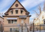 Foreclosed Home in Chicago 60651 W IOWA ST - Property ID: 4366838734