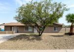 Foreclosed Home in Phoenix 85032 E CHARLESTON AVE - Property ID: 4366862828