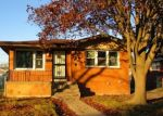 Foreclosed Home in Steger 60475 W 31ST ST - Property ID: 4366888660
