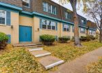 Foreclosed Home in Denver 80231 E GIRARD AVE - Property ID: 4366897415
