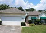 Foreclosed Home in Bessemer 35022 CANDLE BROOK TER - Property ID: 4366907488