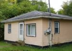 Foreclosed Home in Joliet 60436 CHAMPLAIN ST - Property ID: 4366930256