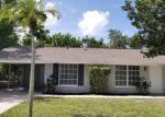 Foreclosed Home in Sarasota 34231 REGATTA DR - Property ID: 4366949534