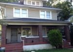 Foreclosed Home in Indianapolis 46201 N PARKER AVE - Property ID: 4366966167
