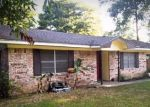Foreclosed Home in Kountze 77625 ELMORE ST - Property ID: 4366971432
