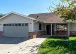 Foreclosed Home in Porterville 93257 N KENSINGTON PL - Property ID: 4367014799