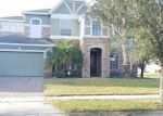 Foreclosed Home in Orlando 32828 TUDOR GROVE DR - Property ID: 4367129991