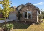 Foreclosed Home in Moody 35004 AVALON DR - Property ID: 4367196552