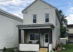 Foreclosed Home in Moundsville 26041 10TH ST - Property ID: 4367212314