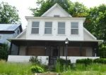 Foreclosed Home in Athol 01331 COTTAGE ST - Property ID: 4367235533
