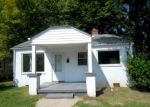 Foreclosed Home in Greensboro 27401 SHAW ST - Property ID: 4367255235