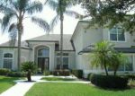 Foreclosed Home in Orlando 32835 WINDING LAKE CIR - Property ID: 4367264884