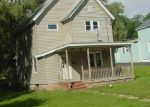 Foreclosed Home in Auburn 13021 CHAPMAN AVE - Property ID: 4367284133