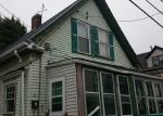 Foreclosed Home in Boston 02124 MIDDLETON ST - Property ID: 4367292917