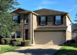 Foreclosed Home in Richmond 77407 MISSION COVE LN - Property ID: 4367324439