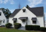 Foreclosed Home in Lorain 44055 E 35TH ST - Property ID: 4367327960