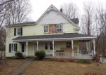 Foreclosed Home in Milford 01757 E MAIN ST - Property ID: 4367346334