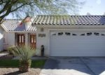 Foreclosed Home in Yuma 85365 E 35TH ST - Property ID: 4367387958