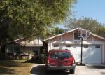 Foreclosed Home in San Antonio 78244 SPRING SUN - Property ID: 4367418160
