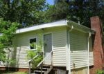 Foreclosed Home in Spartanburg 29307 GRANT CIR - Property ID: 4367490430