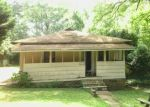 Foreclosed Home in Atlanta 30315 PRYOR RD SW - Property ID: 4367514521