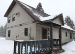 Foreclosed Home in Glidden 54527 MORSE RD - Property ID: 4367556566