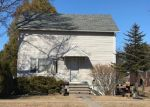 Foreclosed Home in Marinette 54143 TERRACE AVE - Property ID: 4367558766