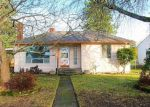 Foreclosed Home in Lakewood 98499 OAK PARK DR SW - Property ID: 4367608237