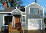Foreclosed Home in Dallas 97338 SE JEFFERSON ST - Property ID: 4367644148