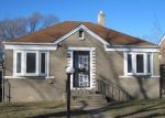 Foreclosed Home in Gary 46402 ILLINOIS ST - Property ID: 4367657742