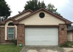 Foreclosed Home in Houston 77089 HIGHLAND MEADOW DR - Property ID: 4367758921