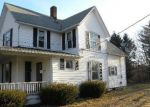 Foreclosed Home in North Fairfield 44855 N MAIN ST - Property ID: 4367781238