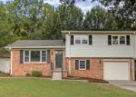 Foreclosed Home in Huntsville 35803 HEARD CT SE - Property ID: 4367800516