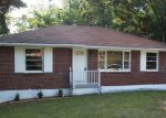Foreclosed Home in Decatur 30032 AUSTIN DR - Property ID: 4367805779