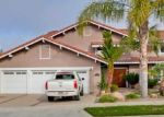 Foreclosed Home in San Jose 95135 MEADOWLANDS LN - Property ID: 4367817153