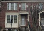 Foreclosed Home in Detroit 48214 SHERIDAN ST - Property ID: 4367862264