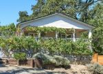 Foreclosed Home in Glen Ellen 95442 LONDON RANCH RD - Property ID: 4367867979