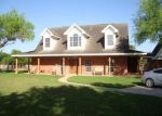 Foreclosed Home in Mission 78573 N INSPIRATION RD - Property ID: 4367868851