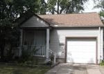 Foreclosed Home in Cleveland 44135 PARKMOUNT AVE - Property ID: 4367895559