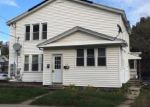 Foreclosed Home in Southbridge 01550 ELM ST - Property ID: 4367898175
