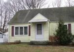 Foreclosed Home in Webster 01570 2ND ISLAND RD - Property ID: 4367900372